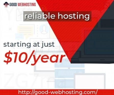 http://almacargo.com/images/wordpress-hosting-34104.jpg
